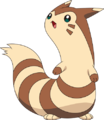 162Furret OS anime.png