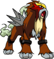 244Entei OS anime.png