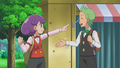 Burgundy and Cilan.png
