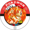 Chimchar 03 023.png