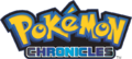 Chronicles logo.png