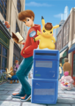 Great Detective Pikachu Birth of a New Duo artwork.png