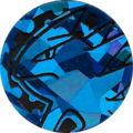 HS2 Blue Tyranitar Coin.png