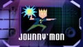 Johnnymon.png