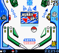 Pinball Blue travel right.png