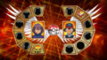 Sinnoh League Scoreboard.png