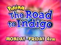 The Road to Indigo.png