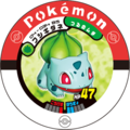 Bulbasaur 04 034 BS.png