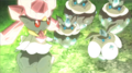 Carbink and Diancie.png
