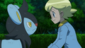 Clemont and Luxio.png