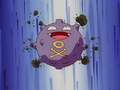 James Koffing.png