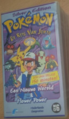 Pokémon Silver Edition dubbelbox 1 Dutch VHS.png