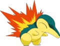 155Cyndaquil OS anime.png