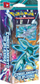 BW9 Frost Ray Deck BR.png