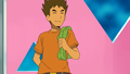 Brock shirt SM.png