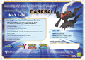Hungary 20th Anniversary Darkrai code card.png