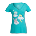 JohtoCuties WomensShirt.png
