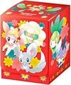 Official Minccino Deck Case.jpg