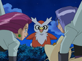 Team Rocket Delibird happy.png