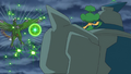 Tornadus Therian Hidden Power.png
