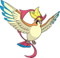 018Pidgeot Mega Dream.png