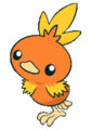 255Torchic Channel.png