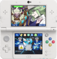 A Sinister Organization Team Plasma BW 3DS theme.png