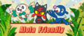 Alola Friendly logo.png
