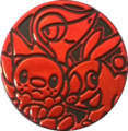 BW1 Red Starters Coin.png