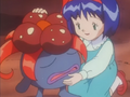 Child Erika and Gloom.png