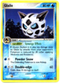 EX Power Keepers 30 Glalie.png