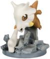 Gallery Cubone Bone Club.png
