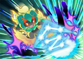 Marshadow Z Move artwork.png