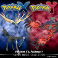 Pokémon XY Super Music Collection.png