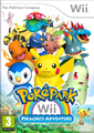 PokePark UK boxart.png