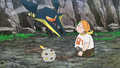 Sophocles and his Pokémon.png