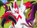 ArtAcademyCompetition Japan YourFavoritePokémonNotable6.jpg