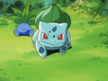 Ash Bulbasaur debut.png