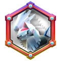 Gear Silvally Rumble Rush.png