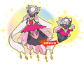 Shiny Diancie artwork.png