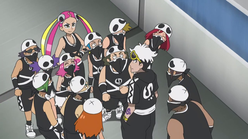 File:Team Skull anime.png