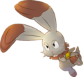 659Bunnelby PSMD.png