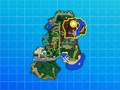Alola Dividing Peak Tunnel Map.png