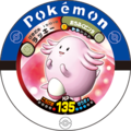 Chansey 15 018.png