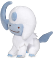Ditto Collection Absol.png