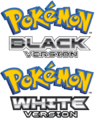 English BW logo.png