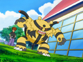 Gary and Electivire.png