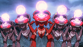 Genesect Army M16.png