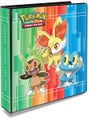 Kalos 3Ring Binder.jpg