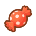 Magikarp Jump Support Candy.png
